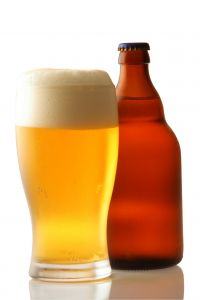 1209276_cold_beer_glass_isolated_on_white