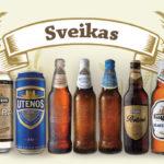 Cervejaria Svyturys
