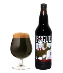 product - rogue chocolate stout.preview