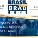 Brasil Brau