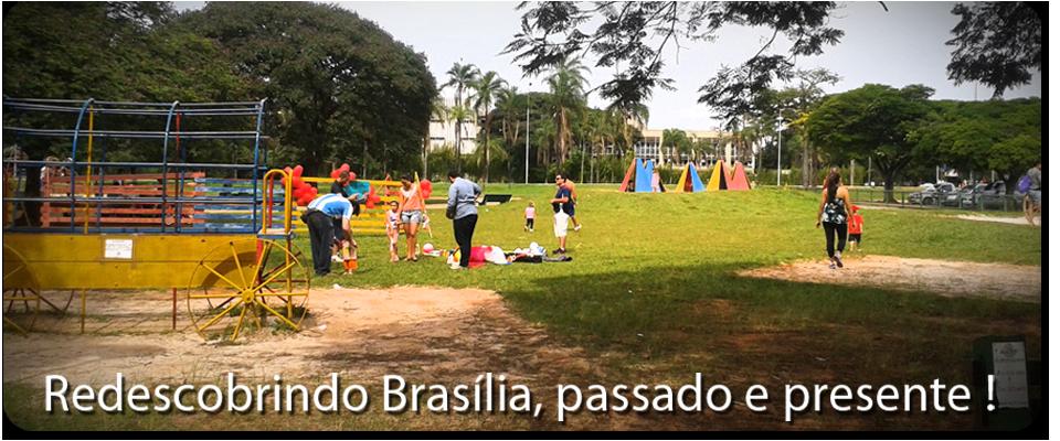 Brasilial_post_brasilia
