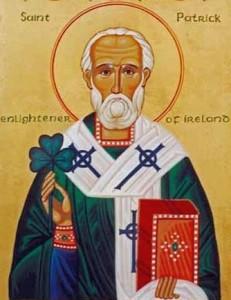 agios_patrikios_apostolos_irlandias_182