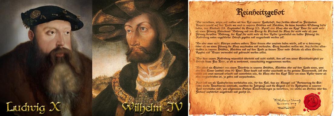 1459946354.Ludwig_X_Wilhelm_IV_web copy