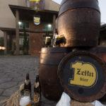 Cervejaria Zehn Bier faz parte da recém lançada Rota Vale da Cerveja