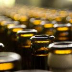 5 dicas que vai ajuda-lo a não cair no golpe da falsificação de cervejas