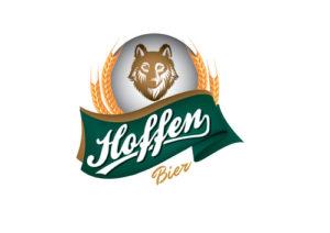 AB-Logo_Hoffen