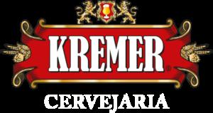 logotipo-kremer-cervejaria
